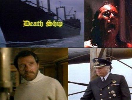 deathship.jpg