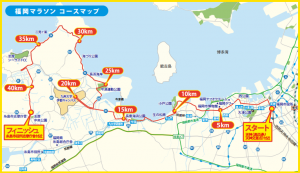 marathon_course