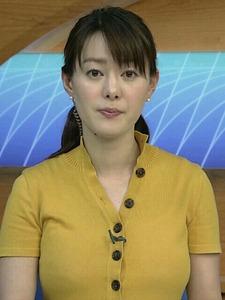 20111004-053