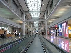 インチョン空港3