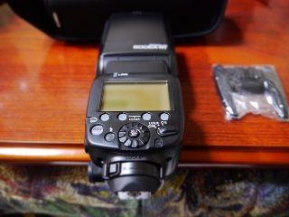 P1060206 (320x240)