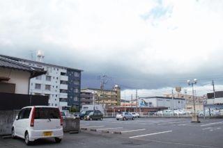 【旅35日目 4月4日】 福岡?佐賀?