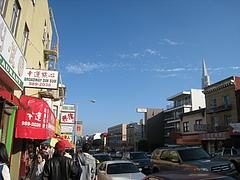 サンフランシスコ139