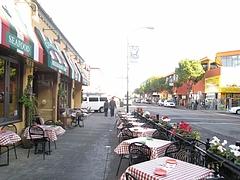 サンフランシスコ57