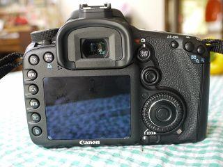 P1120510 (320x240)