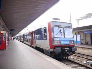 P1000519 (320x240)