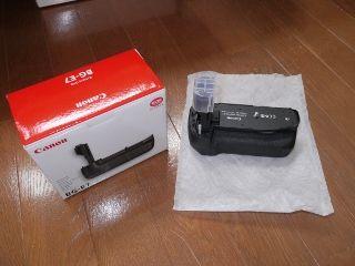 P1040887 (320x240)
