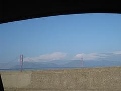 サンフランシスコ134
