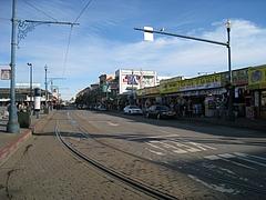 サンフランシスコ60