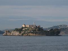 サンフランシスコ71