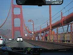 サンフランシスコ136