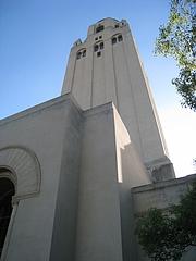 サンフランシスコ108