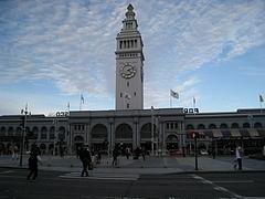 サンフランシスコ77
