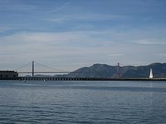 サンフランシスコ56