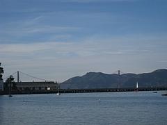 サンフランシスコ53
