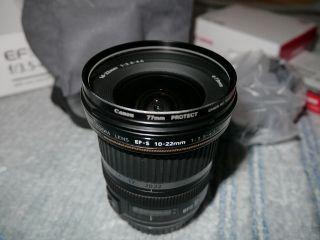 P1050525 (320x240)