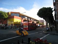 サンフランシスコ58