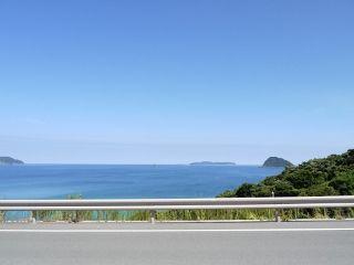 山口、広島、島根の旅�