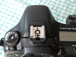 P1120509 (320x240)