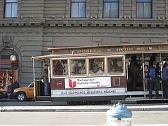 サンフランシスコ48