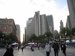 サンフランシスコ79
