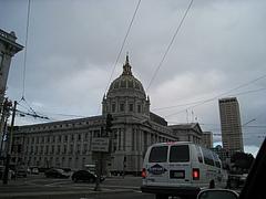 サンフランシスコ147