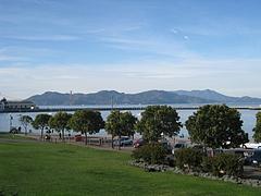 サンフランシスコ51