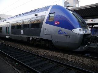 P1000970 (320x240)