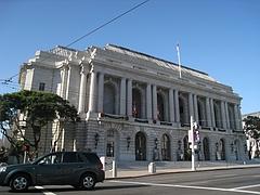 サンフランシスコ131