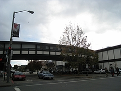 サンフランシスコ146