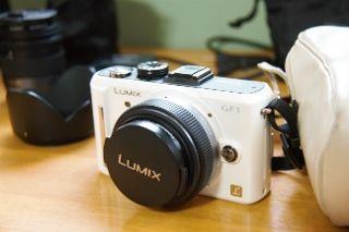 �カメラの種類第二弾