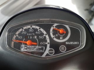 P1060231 (320x240)
