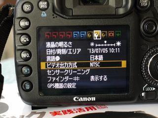 P1120529 (320x240)