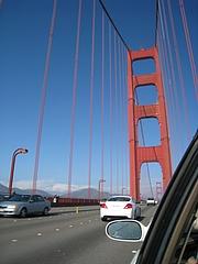 サンフランシスコ135