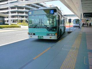 P1080565 (320x240)