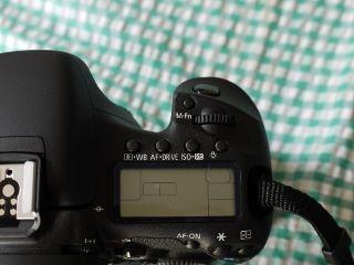 P1120507 (320x240)