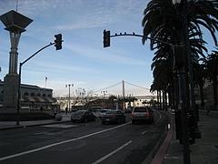サンフランシスコ78