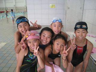K2-Team3