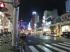 広島市街地2