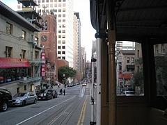 サンフランシスコ73