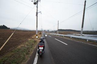 IMG_1900 (320x213)