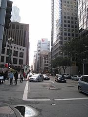 サンフランシスコ74
