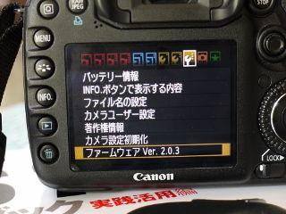 P1120530 (320x240)