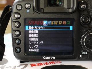 P1120526 (320x240)