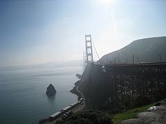 サンフランシスコ137