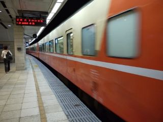 P1080979 (320x240)