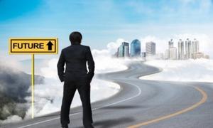 新卒社会人%E3%80%80起業を目指す2