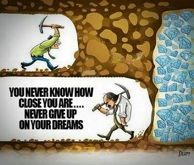 You-never-know-never-give-up-on-dreams