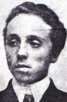 225px-August_Kubizek_1907