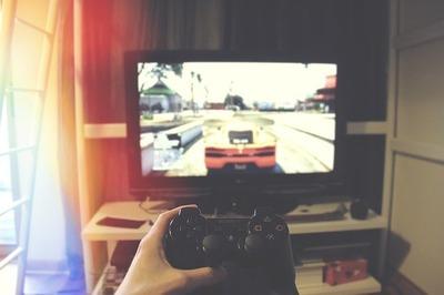 playstation-1845880_640